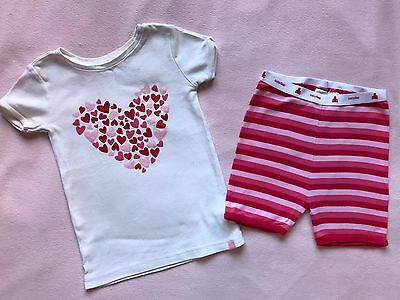 Girls Gap Pijamas 4 years