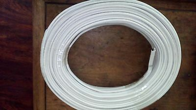 Romex Copper Wire 600Volt