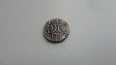 Repro Ancient Celtic Coins British Tribe Celt Celts ICENI Eceni Free Shipping