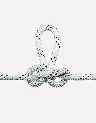 11mm Low Stretch Kernmantle Eco Rope | Great All Round Static Line | 100 METRES