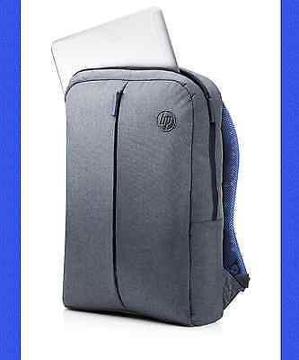 "MOCHILA para LLEVAR PORTATIL HASTA 15,6""  de HP Value Backpack"