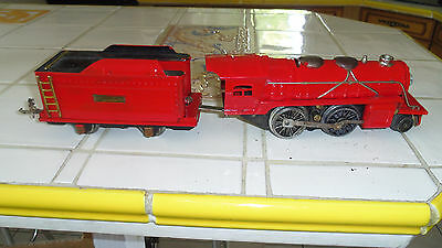 train o  jep hornby lionel