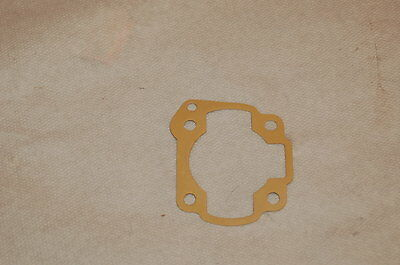 Lot of 3 cylinder base gaskets Vespa Aprillia Piaggio AP8206575