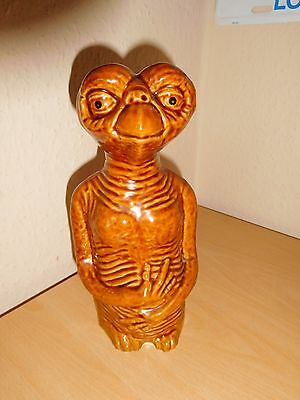 E.t. Rare Money Box