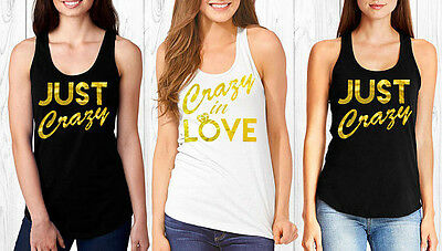 Crazy in Love, Just Crazy, , Bachelorette, Bachelorette Party, Bridal Party,