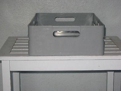 1 American  Airlines  Galley Cart Drawer