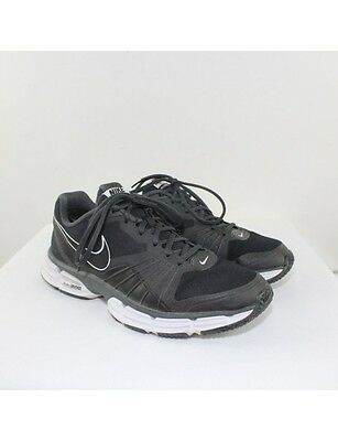 NIKE Men's Dual Fusion TR 5 Running Sneakers Size 9M