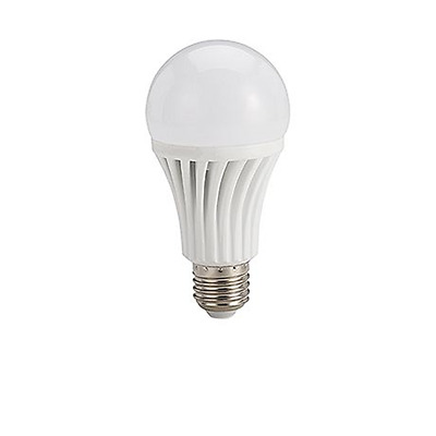 NEW  BRILLIANT LED A65 13 watt E27 globe By Freedom