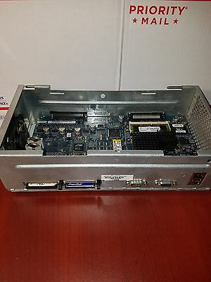 Wms bb1 , bluebird 1 Cpu Board pre owned !!!!!!!!