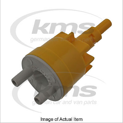 Fuel Supply System Valve Febi Bilstein 10498 Top German Quality