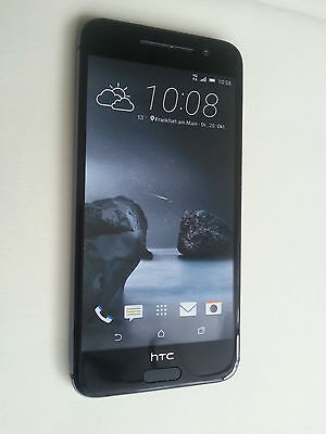 ☆ HTC One A9 ☆ Handy Dummy Attrappe ☆ Not real mobile phone ☆