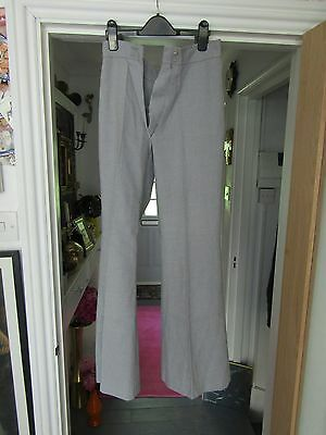 Ladies Vintage Trousers