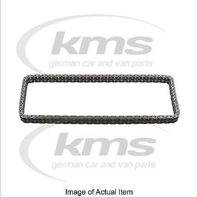 Timing Chain Febi Bilstein 25209 Top German Quality