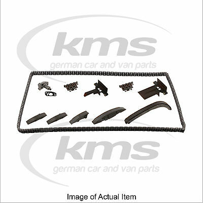 Timing Chain Kit Febi Bilstein 30313 Top German Quality