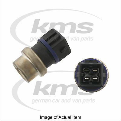 Antifreeze Water Coolant Temperature Sensor Sender Febi Bilstein 30616 Top Germa