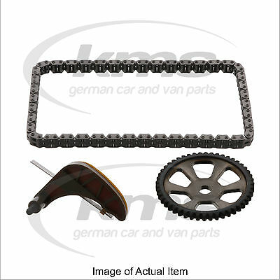 Timing Chain Kit Febi Bilstein 33935 Top German Quality