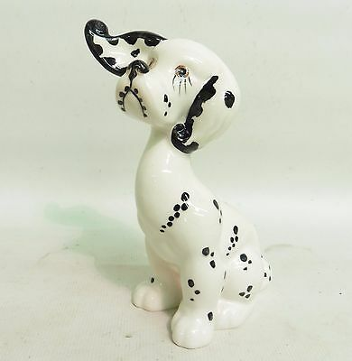 Beswick Puppit Dog, Model Number 1002