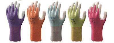 Hy5 Multipurpose Stable Gloves- Size XS-XL Pack of 6  11978P