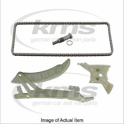 Timing Chain Kit Febi Bilstein 38362 Top German Quality