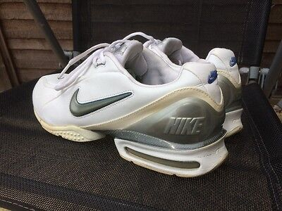 Nike Air Max 311977 Men's Trainers - UK Size 9 - US Size 10 - EUR Size 44