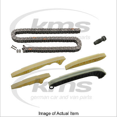 Timing Chain Kit Febi Bilstein 44965 Top German Quality