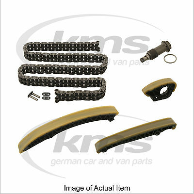 Timing Chain Kit Febi Bilstein 44950 Top German Quality