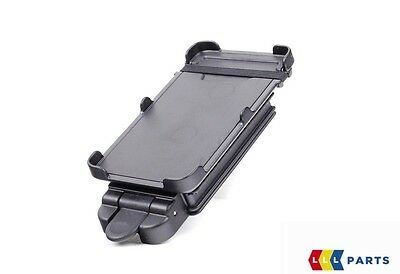 New Oem Mini R60 Countryman R61 Central Rail Smartphone Iphone Cradle 143X79Mm