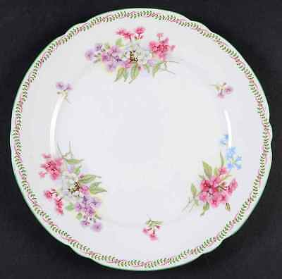Shelley 13512 Salad Plate S665002G2