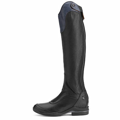Ariat V Sport Long Riding Boots