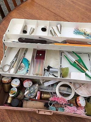 Cake Decorating Bits And Bobs