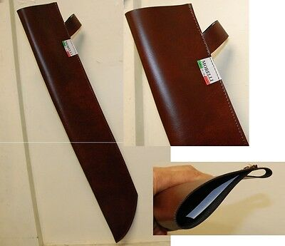 ARROW QUIVER - Hold up to 15 arrows - Brand New -