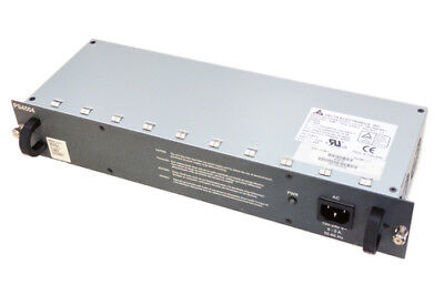 Avaya PS4504 400W Power Supply for G450 Chassis 700459498 REFRB WRNTY
