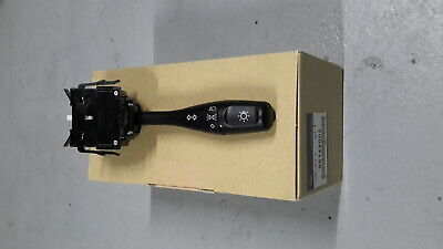 Indicator Stalk and Head Light Switch Mitsubishi 380  BRAND NEW GENUINE