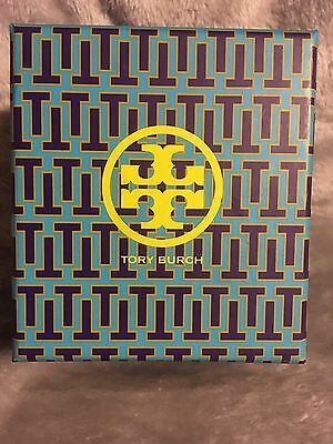 Tory Burch Note Cards with Envelopes - 3 Design
