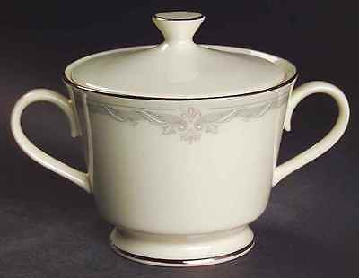 Lenox KINGSTON Sugar Bowl 305809