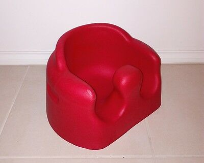 Baby or Toddler Floor Seat