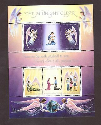 Christmas Island # 111 in Mint Never Hinged Condition (1980)