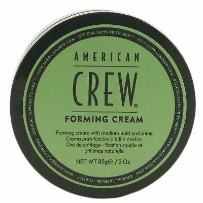 American Crew Classic Forming Cream 85 gr Stylingcreme