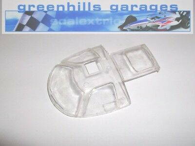 Greenhills Scalextric Mirage Ford Screens C15 Used P2215