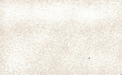 Embossing-Pulver Einbrenn-Pulver white weiß 40ml powder DIY Artemio 10005127