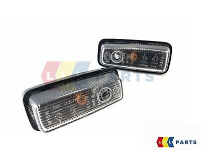 New Genuine Mercedes Benz Mb G Class W463 Side Marker Light 2Pcs Set A4638220020