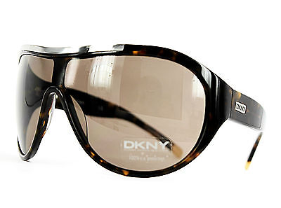 DKNY Sonnenbrille / Sunglasses DY4023 3016/73 120 Insolvenzware # A398