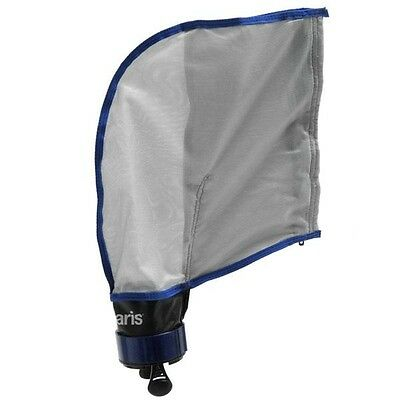 New Polaris 39-310 3900 Sport. 280 Cleaner Zipper Double Superbag Super Bag