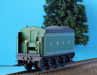 Hornby Dcc + Sound Ready Super  Detail A1 A3 Flying Scotsman Tender Lner Spares