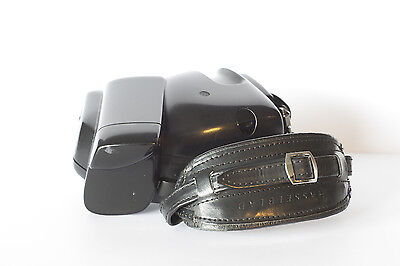 Hasselblad Winder CW only + Strap + IR Remote Control.  ONLY Winder. For 503 cw