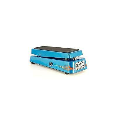 Real McCoy Custom RMC Joe Walsh Signature Wah (Old A Stock)