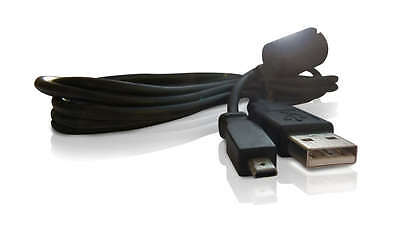 USB Data Sync Cable Lead U-8 for Kodak EasyShare Camera Models Listed Within