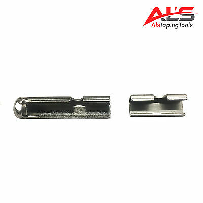 """2.5/"""" carbide Angle Head Blade set fits Drywall Master NorthStar 2.5/"""" heads"""