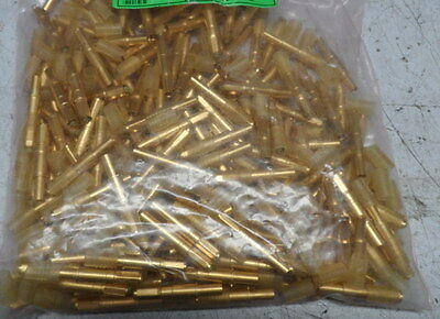 Gold  Pins And Parts For Gold Recovery  22+ Lbs     Free Shipping