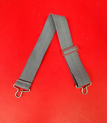 Type B-7/ An-6530 Replacement Goggle Strap Gray In Color
